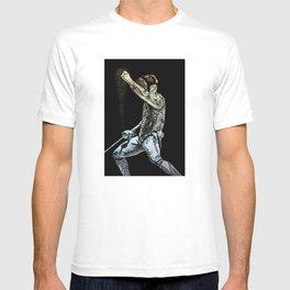 Fujino T-shirt