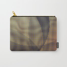 Sands of Arcturus Carry-All Pouch