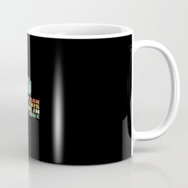 You're In Fart Zone | Farting Gift Men Coffee Mug