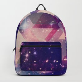 Wayward space Backpack