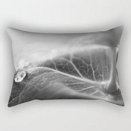 curve Rectangular Pillow