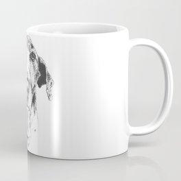 'Sup, dawg? Coffee Mug