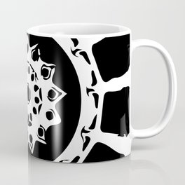 cosmic ball Coffee Mug