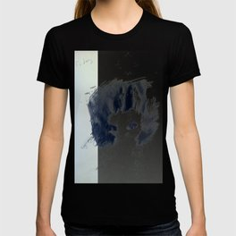hhhhslr T-shirt