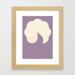 {xxxxxxxx Framed Art Print