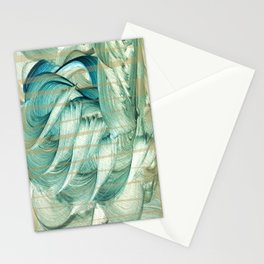 Nibelungs Stationery Cards