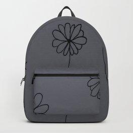 Little Daisys Backpack
