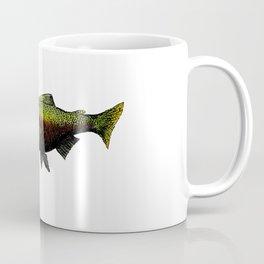 Steelhead Coffee Mug