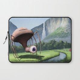 Picturesque Laptop Sleeve