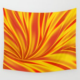 Astract 126 Wall Tapestry