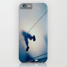 Shanghai #19 iPhone 6 Slim Case