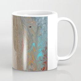 Prepare the Way Coffee Mug