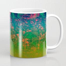 Organized Chaos Coffee Mug