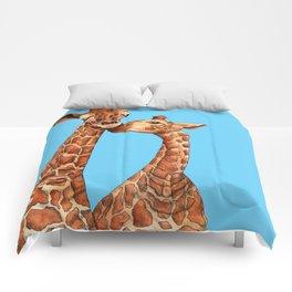 ILY Comforters