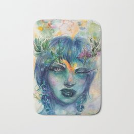 Nimitta Bath Mat
