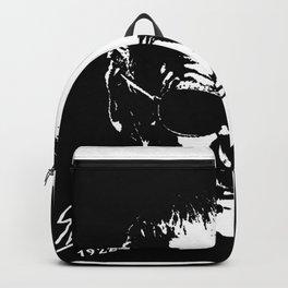 Stanlee 1922-2018 Backpack