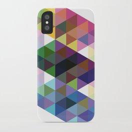 Fig. 034 iPhone Case