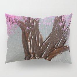SPRING Pillow Sham