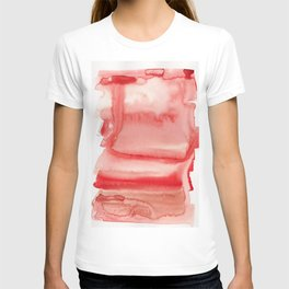 6  | Abstract Painting | 190725 T-shirt