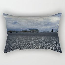 Tybee Island Rectangular Pillow