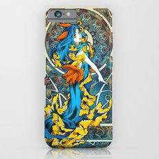 Sea Slug Slim Case iPhone 6s