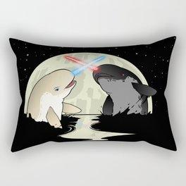 Star Wars - Nar Wars Rectangular Pillow