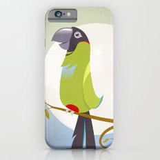 Nanday Conure Slim Case iPhone 6s