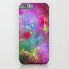 Beyond The Known iPhone 6s Slim Case