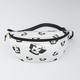 BEAGLE DOG Gifts Fanny Pack