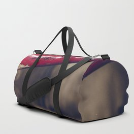 Axe to Grind Duffle Bag