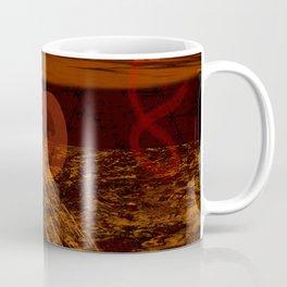 Spooky Holiday I Coffee Mug