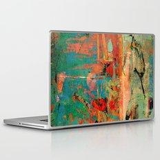 Trojan Horse Laptop & iPad Skin