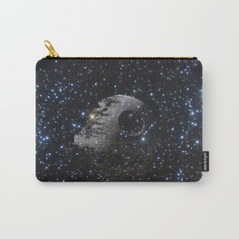 storm moon Carry-All Pouch
