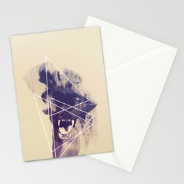 HERLEO Stationery Cards