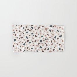 Terrazzo AFE_T2019_S15_2 Hand & Bath Towel