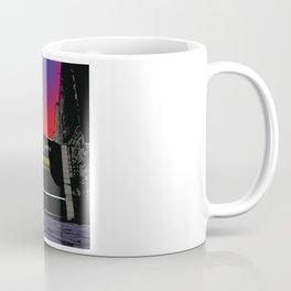 St. James's Gate, Dublin Coffee Mug