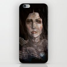 :::HEAVY::: iPhone & iPod Skin