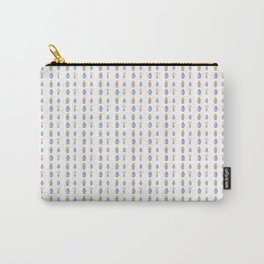 Assorted Chinoiserie Carry-All Pouch