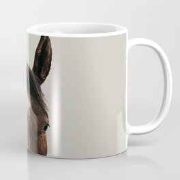 Trigger King of Paints Coffee Mug