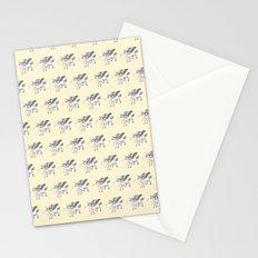 Badass Stationery Cards