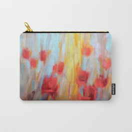 Softly Carry-All Pouch