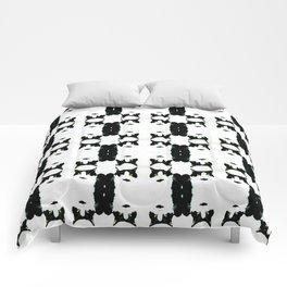 catt Comforters