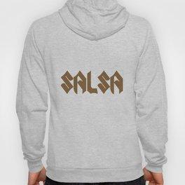 Salsa Zook Hoody