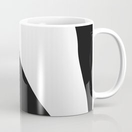 Folding Skirt Coffee Mug