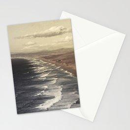 Point Reyes Stationery Cards