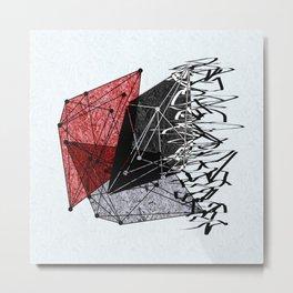 15_oasqqx Metal Print