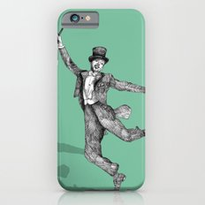 Fred Astaire Slim Case iPhone 6s