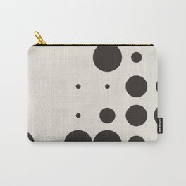 Telio Carry-All Pouch