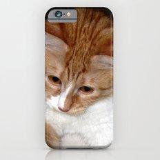 Stare Down Slim Case iPhone 6s