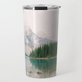 Canada 52 Travel Mug